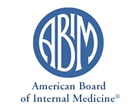 mcmurray_abim-internalmedicine