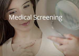 Medical Screening - Madison Medical Group - Belle Meade Medical