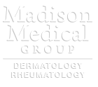 Madison Medical Group